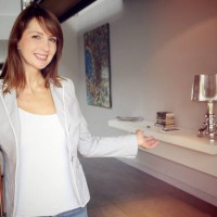 5 Tips to Impress Homebuyers