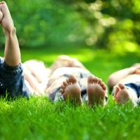 10 Tips to Make Learning Fun