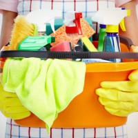 Time to Hire a Cleaner? 10 Questions to Ask.