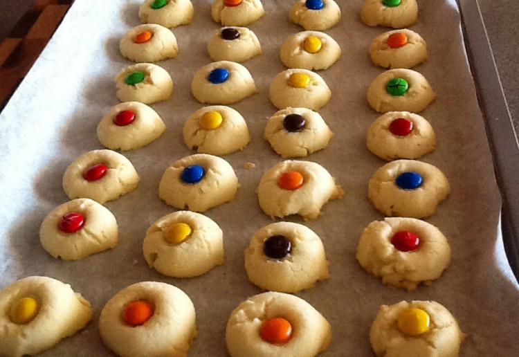 recipe: self raising flour biscuits no egg [11]