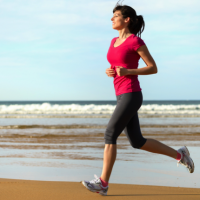 6 simple tips to get you off and running