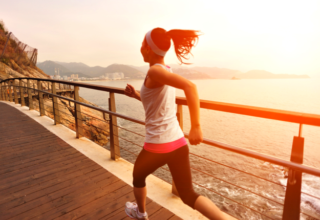 How to survive Christmas and stay fit and healthy - Mouths ...