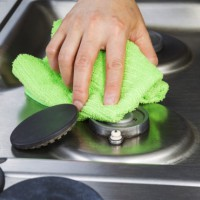 DIY: Green cleaning recipes