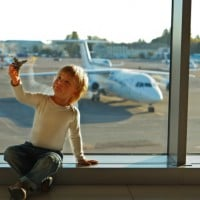 Overseas first aid travel tips