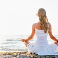 4 tips for setting up a regular meditation routine