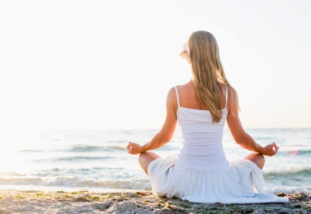 SS_Regular_meditation_routine