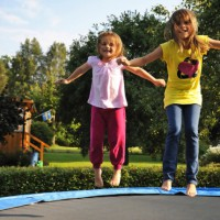 Christmas gifts to get your kids outside this summer