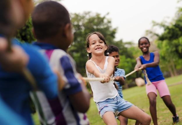 SS_Kids_fit_through_playtime