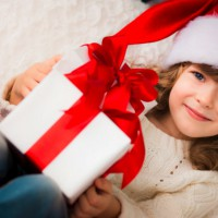 Finding the perfect Christmas gift