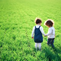 Helping children with empathy