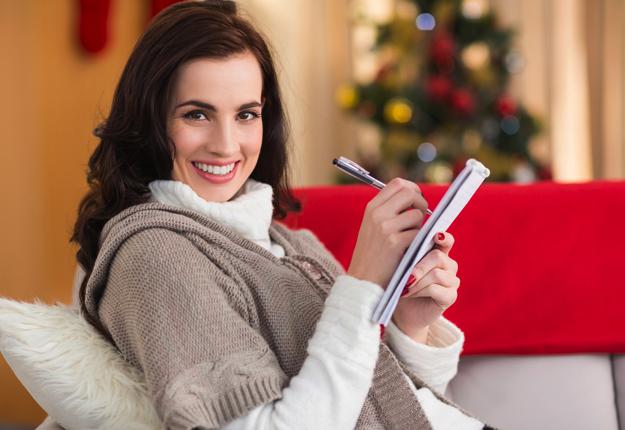 4 things to make Christmas day run smoothly
