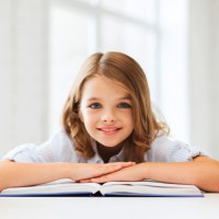 Tips to help make the 'back to school' transition a little easier