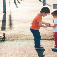 8 mistakes parents make when choosing guardians