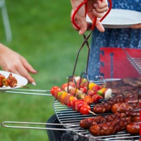 How to find the best BBQ for your living space