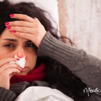 Question raised over how at least ten people contracted tuberculosis