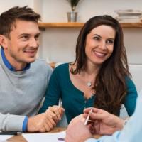 5 Legal Documents Every Parent Should Have