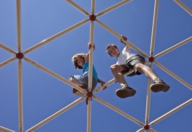 SS_modern_playground_safety