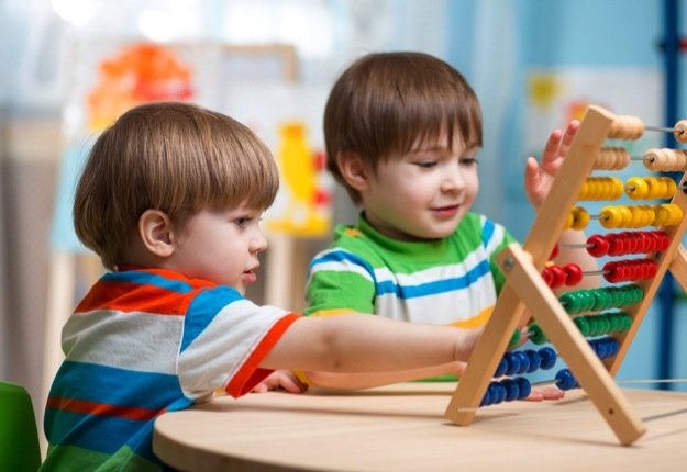SS_Au Pairs_daycare