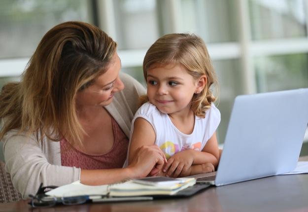 SS_how-to_blog_around_kids