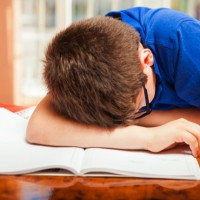 Schools Banning Homework, But Does That Set Kids Up to Fail?