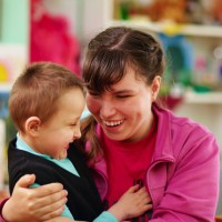 Plan the future for your special needs child