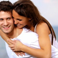 5 simple ways to make your man feel loved