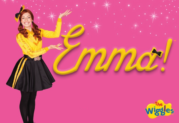 Index in addition Win A Copy Of Yellow Wiggle Emmas Debut Cd Emma likewise Customers as well Avg Authorized Reseller furthermore Yanjing Beer In America Brand Analysis. on relationship logo