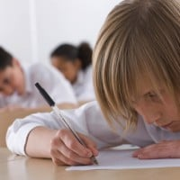 NAPLAN can BUILD your kids' confidence. Seriously!