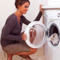 11 things you can clean in a washing machine!