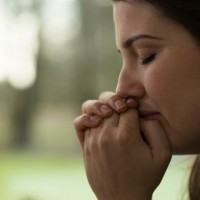 The silent war: pre-natal depression