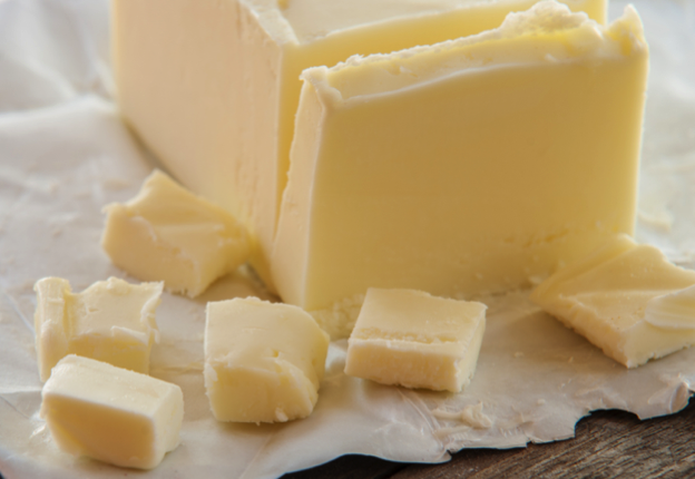 6 weird uses for butter mouths of mums - Unknown uses of butter ...