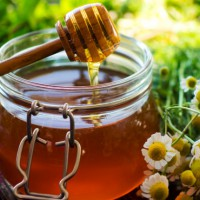 6 amazing health benefits of honey