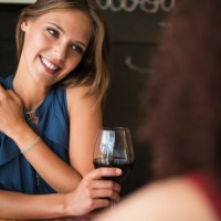 Alcohol during preconception and pregnancy – the facts