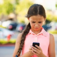 Parents may be liable for what their kids post on Facebook