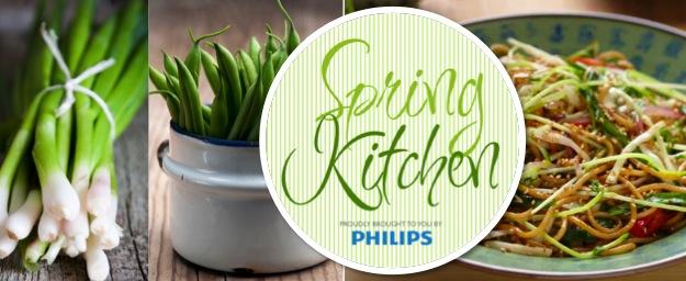 philips spring kitchen_feature page header_625x256