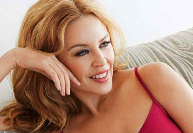 2e355a5531ac6 Kylie Minogue WOWS in gorgeous new lingerie pics at 47! - Mouths of Mums