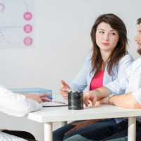 When is the right time to seek fertility help?
