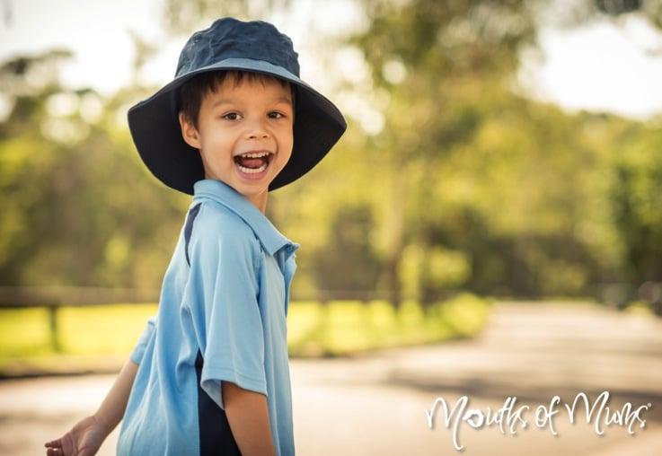 5 tips to prepare your school starter