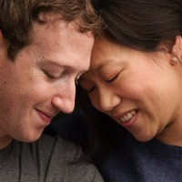 Mark Zuckerberg and wife, Priscilla Chan share exciting news