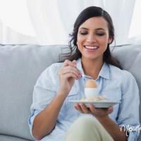 5 amazing ways to optimise your fertility