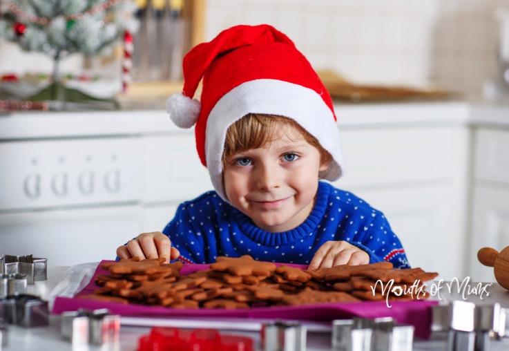 fun christmas games for kids - Fun Christmas Games For Kids