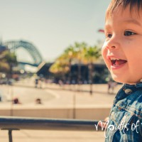 5 FREE things to do in Sydney this school holidays