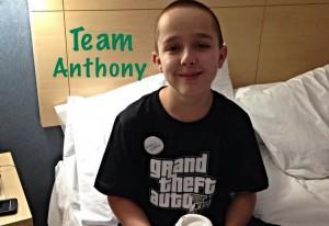 anthony. liver transplant story. Facebook-Kimberly Parello. 750x516px.