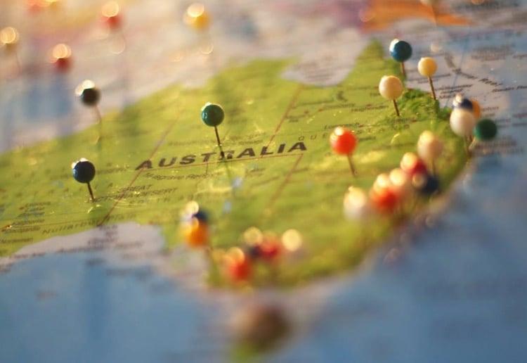 7 fun and budget-friendly ways to spend Australia Day