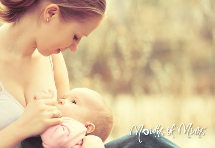 Research: Educated women twice as likely to initiate breastfeeding