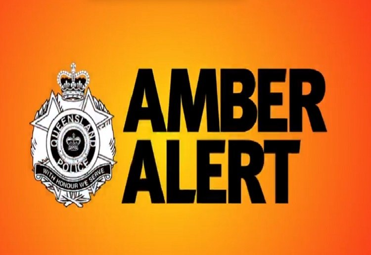 FOUND police found young girl at significant risk