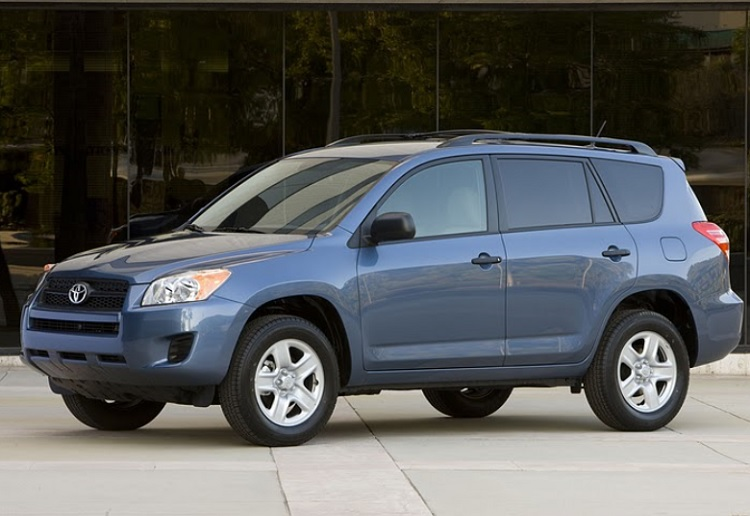 recall toyota recall nearly 3 million vehicles worldwide mouths of mums. Black Bedroom Furniture Sets. Home Design Ideas