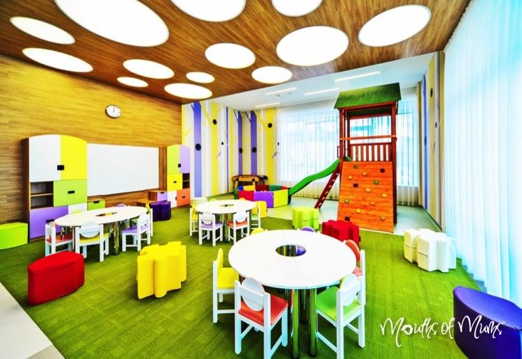 Interior Design Colleges 28 Fascinating