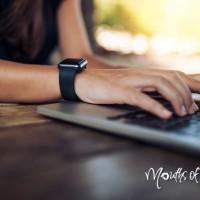 How to turn procrastination into productivity