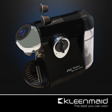 Kleenmaid_April Rewards 2016_390x390